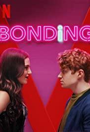 Xem Phim Ràng Buộc Phần 2 (Bonding Season 2)