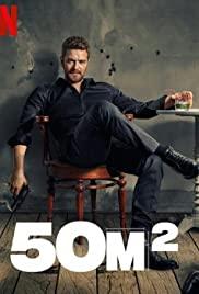 Xem Phim 50M2 Phần 1 (50M2 Season 1)
