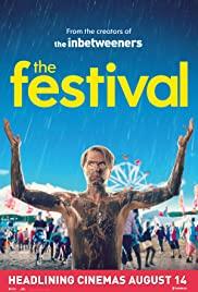 Lễ Hội - The Festival