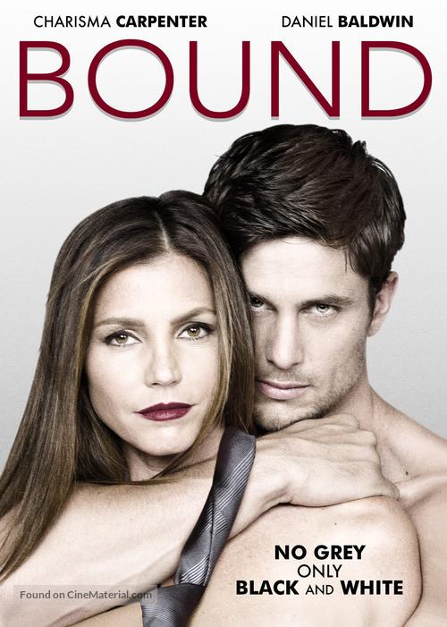 Nhục Dục – Bound
