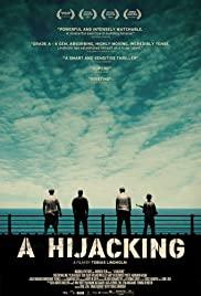 Hải Tặc - A Hijacking