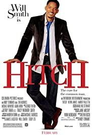 Nghệ Thuật Cua Gái – Hitch