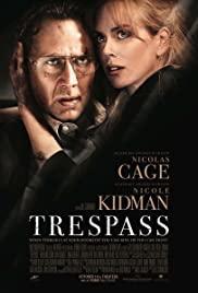 Chống Trả Kẻ Thù - Trespass