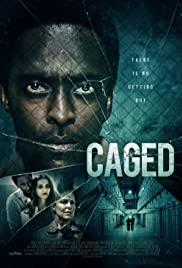Giam Giữ – Caged