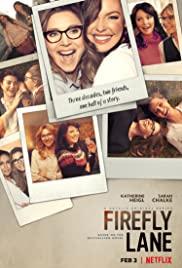 Con Đường Đom Đóm (Phần 1) – Firefly Lane (Season 1)