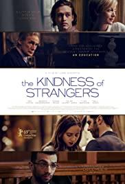Những Người Lạ Mặt Tốt Bụng – The Kindness of Strangers