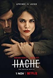 H (Phần 2) – Hache (Season 2)