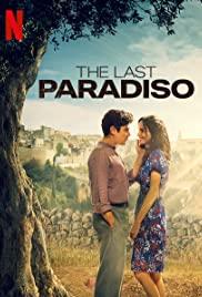 Paradiso Cuối Cùng - The Last Paradiso