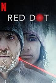 Chấm Đỏ - Red Dot