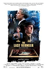 Bức Hoạ Cuối Cùng - The Last Vermeer