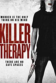 Tên Giết Người Tâm Thần - Killer Therapy