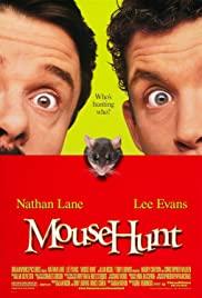 Săn Chuột – Mousehunt