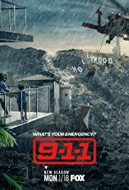 Cuộc Gọi Khẩn Cấp 911 (Phần 4) - 9-1-1 (Season 4)