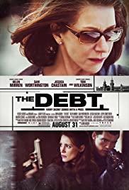 Món Nợ - The Debt