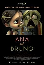 Ana Và Bruno – Ana y Bruno