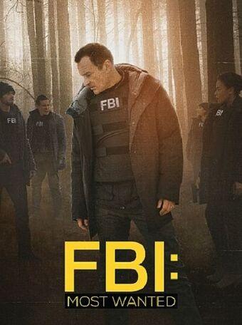 FBI: Truy Nã Gắt Gao Nhất (Phần 2) - FBI: Most Wanted (Season 2)