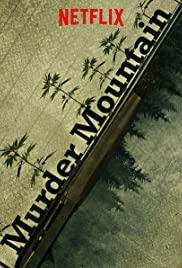 Núi Sát Nhân (Phần 1) - Murder Mountain (Season 1)