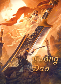 Cuồng Đao - Soul of Blades