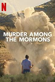 Vụ sát hại giữa tín đồ Mormon (Phần 1) - Murder Among the Mormons (Season 1)
