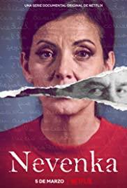 Nevenka: Phá Vỡ Sự Im Lặng (Phần 1) - Nevenka: Breaking the Silence (Season 1)
