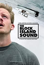 Âm Thanh Ngoài Khơi Đảo Block – The Block Island Sound