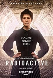 Phóng Xạ - Radioactive
