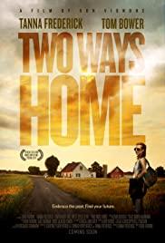 Đường Về Nhà - Two Ways Home