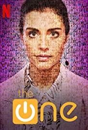 The One (Phần 1) - The One (Season 1)
