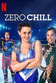 Mở Ước Trên Sân Băng (Phần 1) - Zero Chill (Season 1)