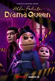 Abla Fahita: Nữ hoàng rắc rối (Phần 1) - Abla Fahita (Season 1)