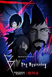 B: The Beginning (Phần 2) – B: The Beginning (Season 2)