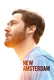 New Amsterdam (Phần 1) – New Amsterdam (Season 1)