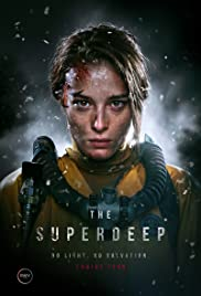 Hố Sâu – The Superdeep