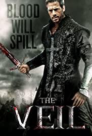 Chiến Binh Định Mệnh - The Veil