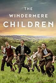 Những Đứa Trẻ Của Windermere - The Windermere Children