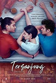 Tersanjung: Tình yêu còn đó - Tersanjung: The Movie