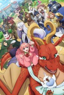 Dragon's House-Hunting - Dragon Goes House-Hunting, DoraIe - Dragon, Ie wo Kau
