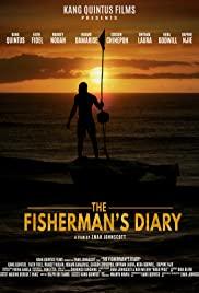 Nhật Ký Ngư Dân – The Fisherman's Diary