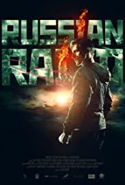 Đột Kích Nga - Russian Raid
