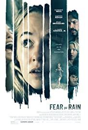 Cơn Mưa Sợ Hãi - Fear of Rain