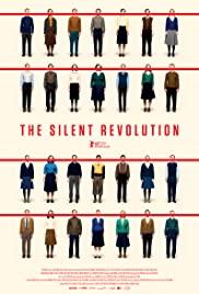 Cuộc Cách Mạng Thầm Lặng - The Silent Revolution