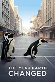 Năm Trái Đất Đổi Thay - The Year Earth Changed