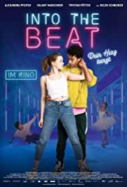 Hòa Cùng Nhịp Điệu: Vũ Khúc Từ Con Tim - Into The Beat