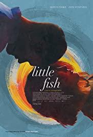 Chú Cá Nhỏ - Little Fish