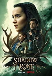 Bóng Tối Và Xương Cốt (Phần 1) - Shadow and Bone (Season 1)