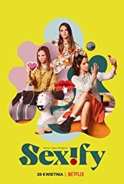 Sexify (Phần 1) - Sexify (Season 1)