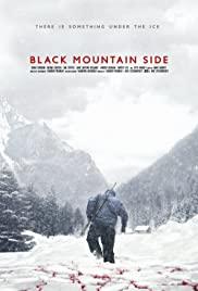 Lời Răn Của Quỷ - Black Mountain Side