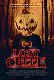 Ma Cây – Lost Creek
