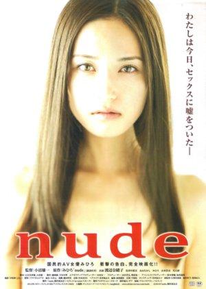 Khoả Thân - Nude