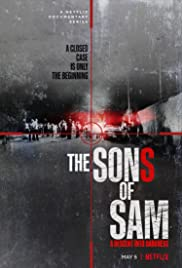 Con Trai Của Sam: Sa Vào Bóng Tối (Phần 1) - The Sons of Sam: A Descent into Darkness (Season 1)
